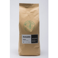 Single Origin Colombian 1kg